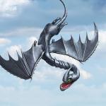 Dragonfly140's avatar