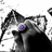 GodOfMugss's avatar