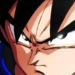 Dylanmontoya's avatar