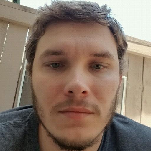 Viacheslav Murphy's avatar