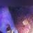 Kawaii Beetle's avatar