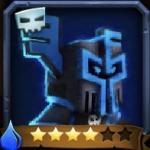 EraZin's avatar