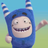 RedHairedNutcase's avatar