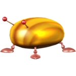 Escarajo de oro iridisente's avatar
