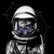 Spaceexplorer121