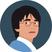 Dzejkop2005's avatar