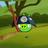 454jkjh2's avatar