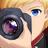 ProfessorBigmouth's avatar
