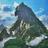 Arvel9's avatar