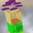 CreationAintGood's avatar