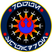 Corellian Premier's avatar