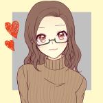 Melisa Hetsune's avatar