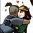 CojiroBly's avatar