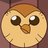IneedmoreGravityFalls's avatar