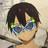 Duo98's avatar