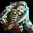 1kaelay's avatar