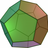 Deodecahedron's avatar