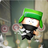 The Master Ninjew's avatar