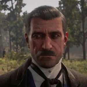 TheBigBritishBumhole's avatar