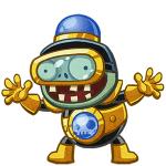 Klaskycsupofan2005's avatar