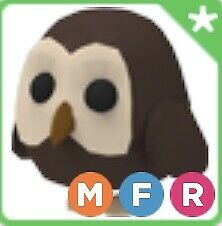 Names For My Mega Owl Prize Is Monkey Closed Fandom