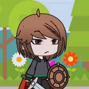 Sashadevx228's avatar
