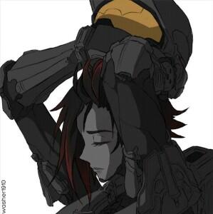 Deadwolf501's avatar