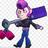 Fungames542's avatar