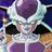 Avatar de Sebaspro906