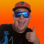 Alex Ellis's avatar