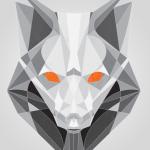 GreyFox06