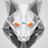 GreyFox06's avatar