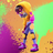 Kadric Westly's avatar