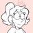 Berryleaf's avatar