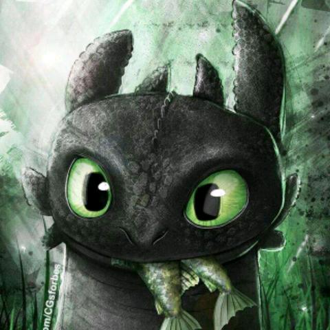 Lanita120's avatar