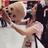 ZoeCatfu's avatar