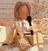 XxmarshixX's avatar