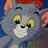 Лунный Рог's avatar
