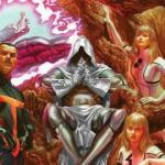 BrandonDarkOne47's avatar
