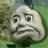 WumpusOWO's avatar