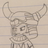 Somebody495's avatar