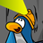PatoFrangoA's avatar