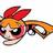 AlbanianTelevisioner's avatar