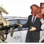 B1 Batlle Droid's avatar