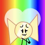 ClarenceFTWRobot ChickenFTL's avatar