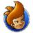 TheDoKe's avatar