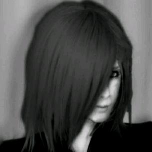 Gameemo's avatar