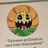 HexalowtheTeardropJSAB's avatar