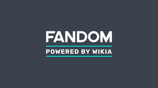 Eromanga Sensei Wiki Unofficial Discord server