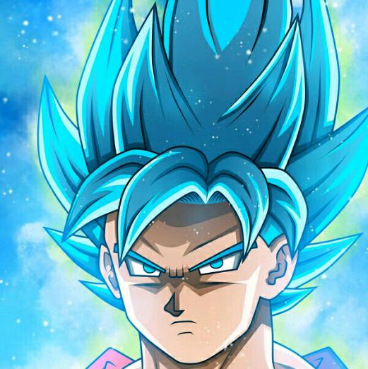 Gefferson Pro's avatar